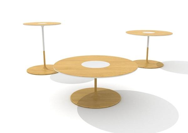 Opto design Caruso D'Angeli #design
