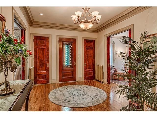 Foyer Home St Louis Reims : Best hallway foyer ideas images on pinterest home