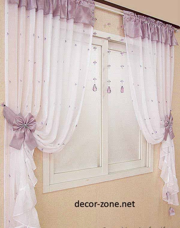 102 best curtains images on pinterest | curtains, purple curtains
