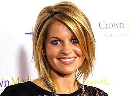 Not too abbreviate but not too continued hairstyle. So, we accept searched the best 30+ Abbreviate To Average Haircuts for you to get inspired. Related Postswavy short to medium bob haircut for girlsPictures of trendy short and medium haircuts10 Pictures of Hot Braided HairstylesLatest Medium Short Layered Bob 2017Trendy medium long hairstyles for womenBraided Short …