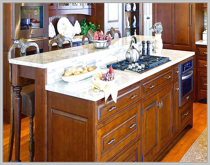 kitchen island ideas with sink and dishwasher kitchen island with cooktop kitchen island with on kitchen island ideas with sink id=37800