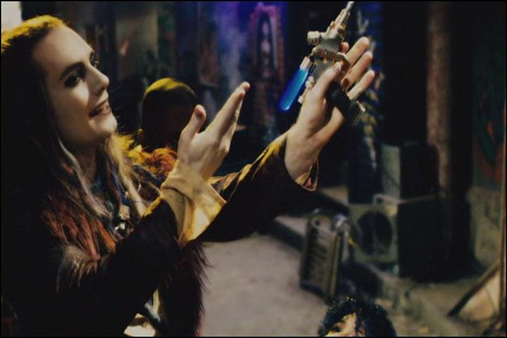 Repo! The Genetic Opera (2008) - IMDb