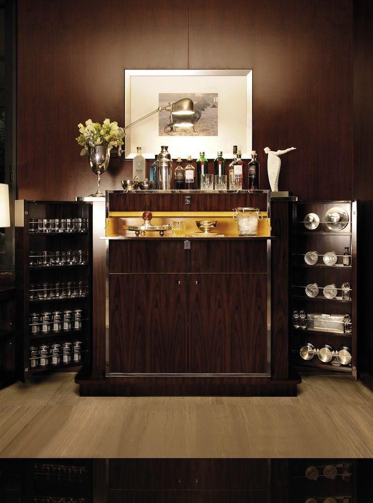 Man Cave Bar Cabinet : Chatsworth by kri eit associates singapore ralph lauren