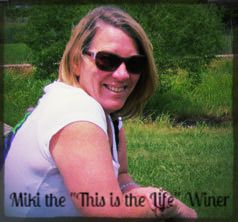 Happy #ThrowbackThursday all! Today I'd like to go back to a video review by Miki the 'This is the Life' #Winer. This #wine gadget is awesome, and so are the bloopers! #thevineyardtrail #tbt #thursday #itsallaboutfunwithwine