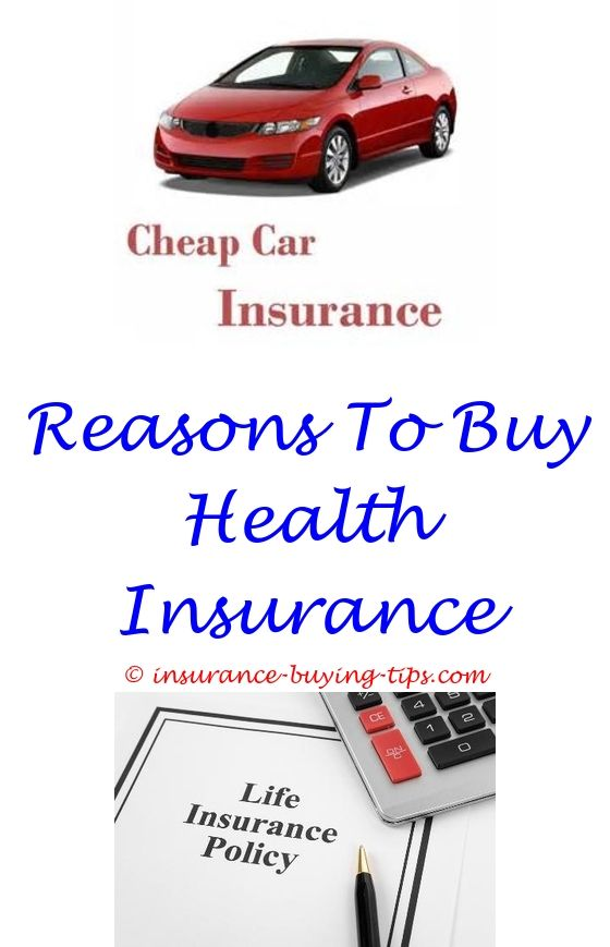 how to buy insurance wrecked cars - advice buying term life insurance.best health insurance stocks to buy health insurance buy in boulder co medicaid violette buys a family health insurance coverage paln in 2015 4463255493