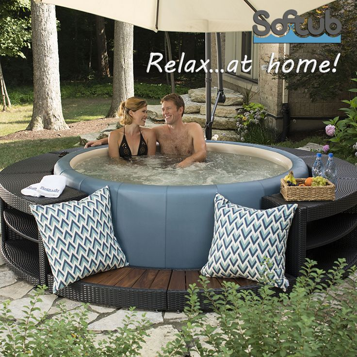 Relax...at home! in 2020 Relax, Home, Outdoor furniture sets