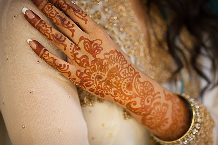 www.JLimages.ca  Professional Calgary Wedding Photographer East Indian & Pakistanian Wedding Coast Plaza Hotel
