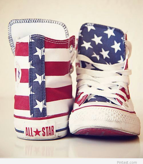 I will own these again..... Why I gave them away in the first place is beyond me