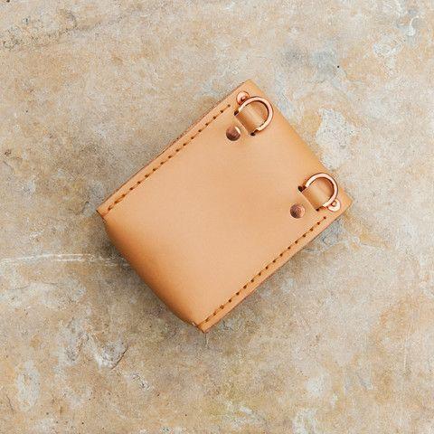 Alfie Six - Utility Case/Small
