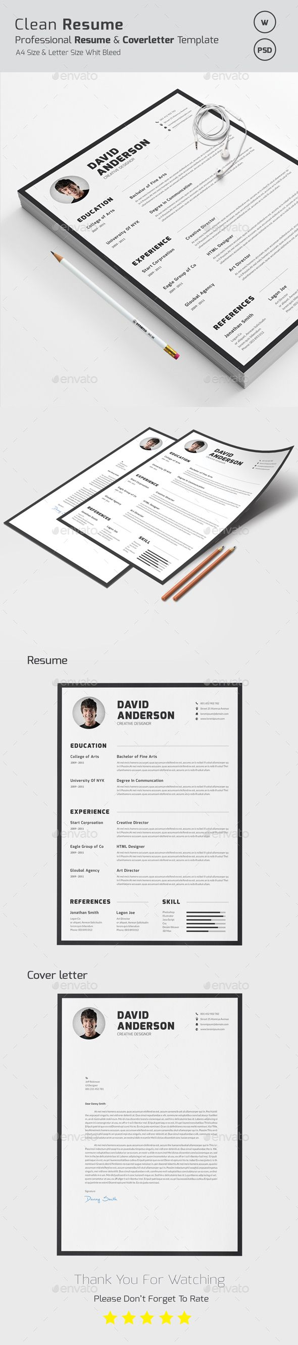 Copywriting Resume Pdf  Best Resume Templates Images On Pinterest Legal Assistant Resumes Excel with Areas Of Expertise Resume Excel Resume  Resumes Stationery Lpn Skills For Resume Excel