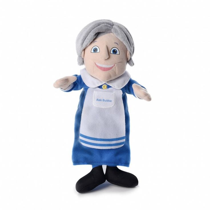 "Ask Bubbe by Mensch on a Bench ""As Seen on Shark Tank"" The Talking Jewish Grandm #MenschonaBench"