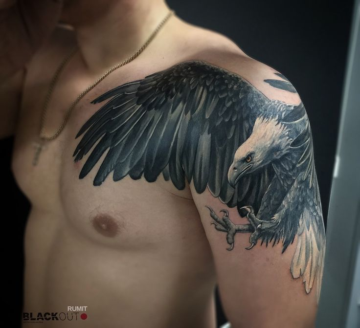 REALISTIC TATTOO-ТАТУ РЕАЛИЗМ
