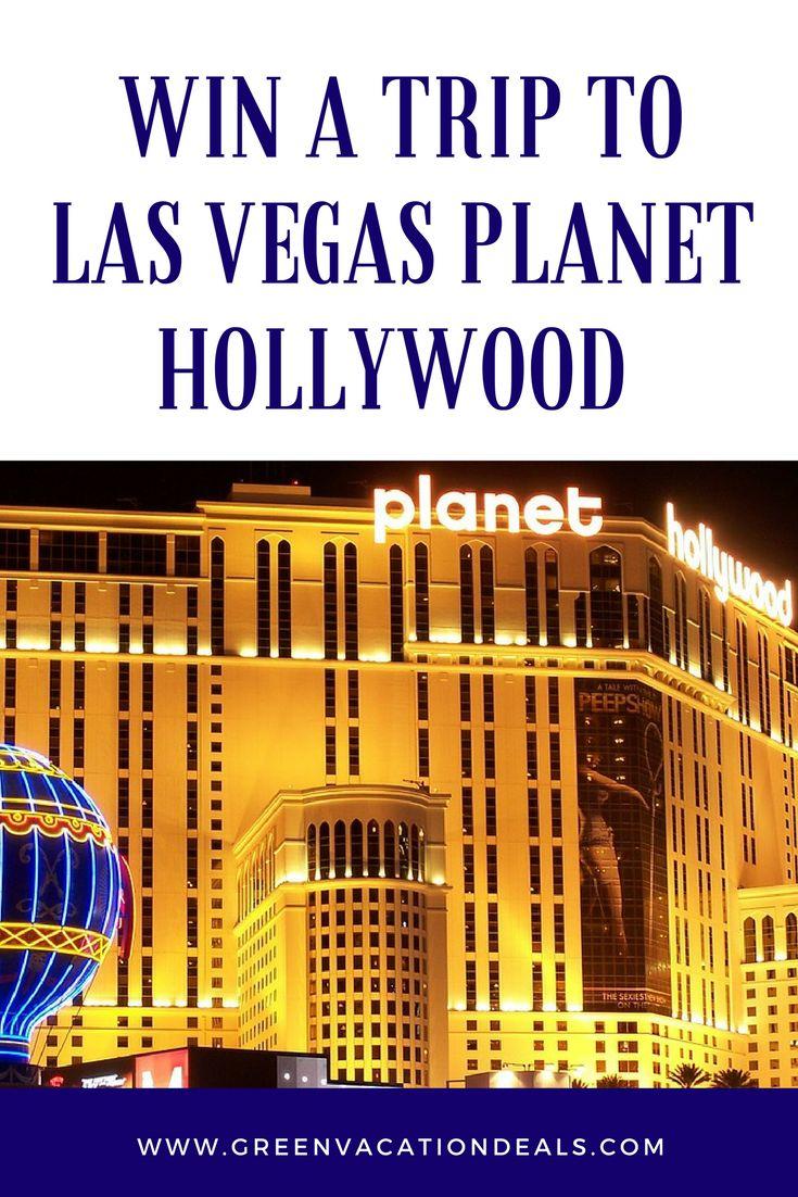 Win planet casino vip