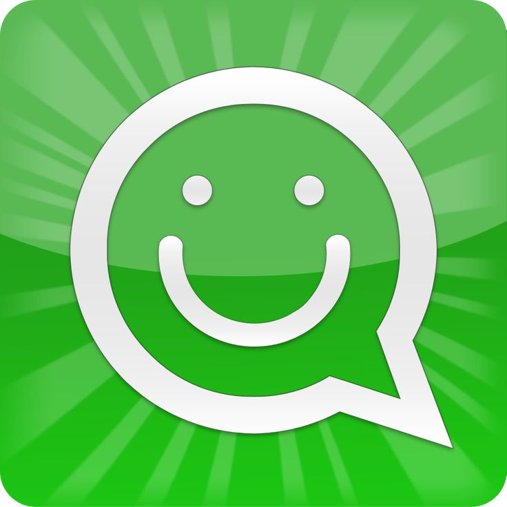 Trucchi Whatsapp per Android e iPhone