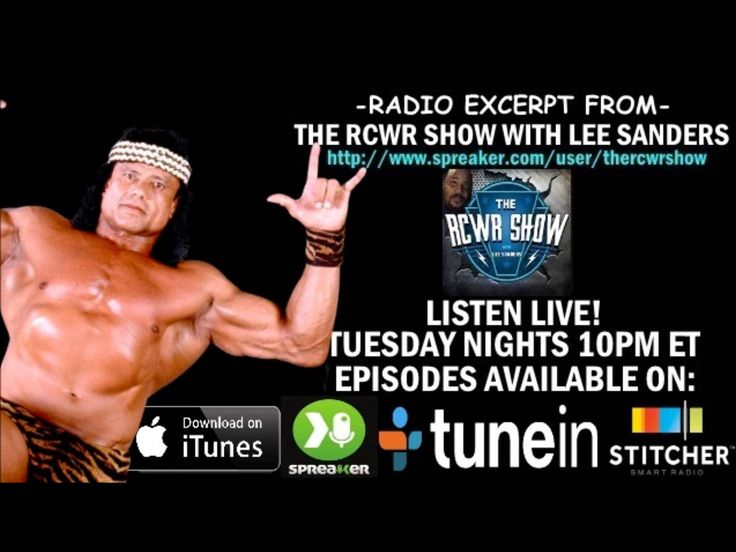 WWE Legend Jimmy Snuka Charged For Girlfriend Nancy Argentino's  Death in 1983! The RCWR Show with Lee Sanders
