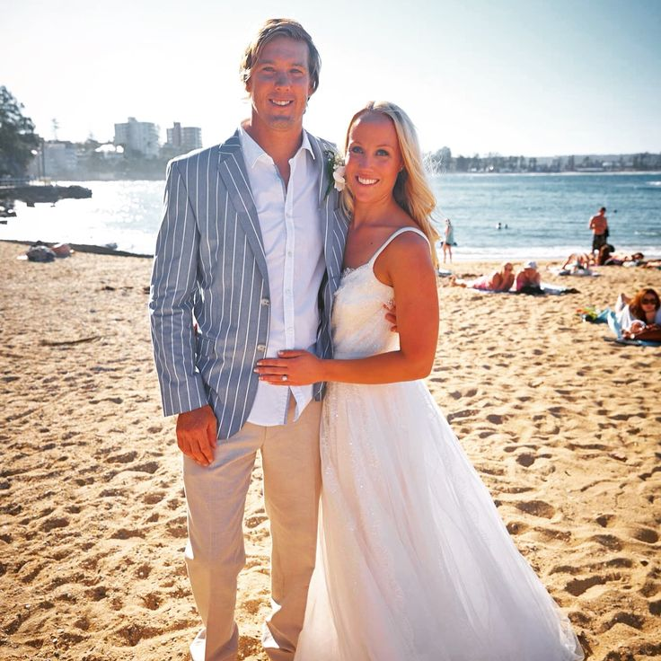 beach wedding south west uk%0A Find this Pin and more on Wedding venue ideas in the Sydney region by  elainesearle