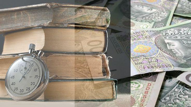 Stały rozwój jest nieodzowny w kwestii osiągania coraz lepszych efektów finansowych. Zobacz jak efektywniej się uczyć i zarabiać dzięki temu więcej pieniędzy: http://blog.swiatlyebiznes.pl/jak-efektywniej-sie-uczyc-i-zarabiac-dzieki-temu-wiecej-pieniedzy/
