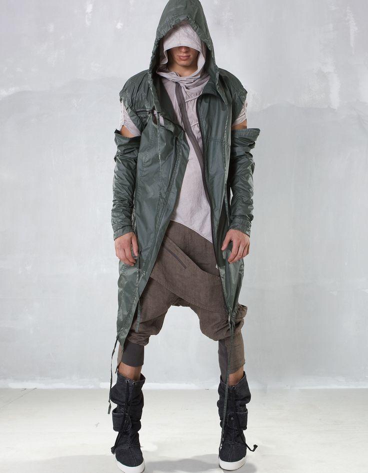 45 best Men\'s costume ideas images on Pinterest | Costume ideas ...