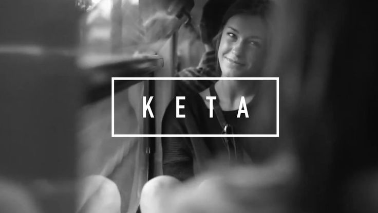 Keta | The Dictionary of Obscure Sorrows. keta /KAY-tah/  n. an image that inexplicably leaps back into your mind from the distant past.  Fr...