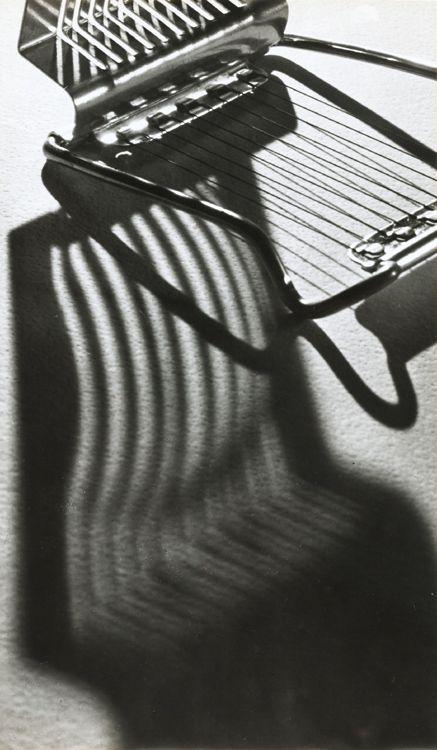 André Kertész | Saint-Sulpice photography