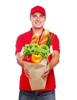 Nasz catering dietetyczny dostarczamy zarówno do domu, jak i do miejsca pracy! Otrzymasz 5 posiłków 6 razy w tygodniu (zestaw niedzielny dostarczany w sobotę), a w programie OfficeBox 4 posiłki do pracy. Wygodnie i pysznie! :) http://www.freshplate.pl/