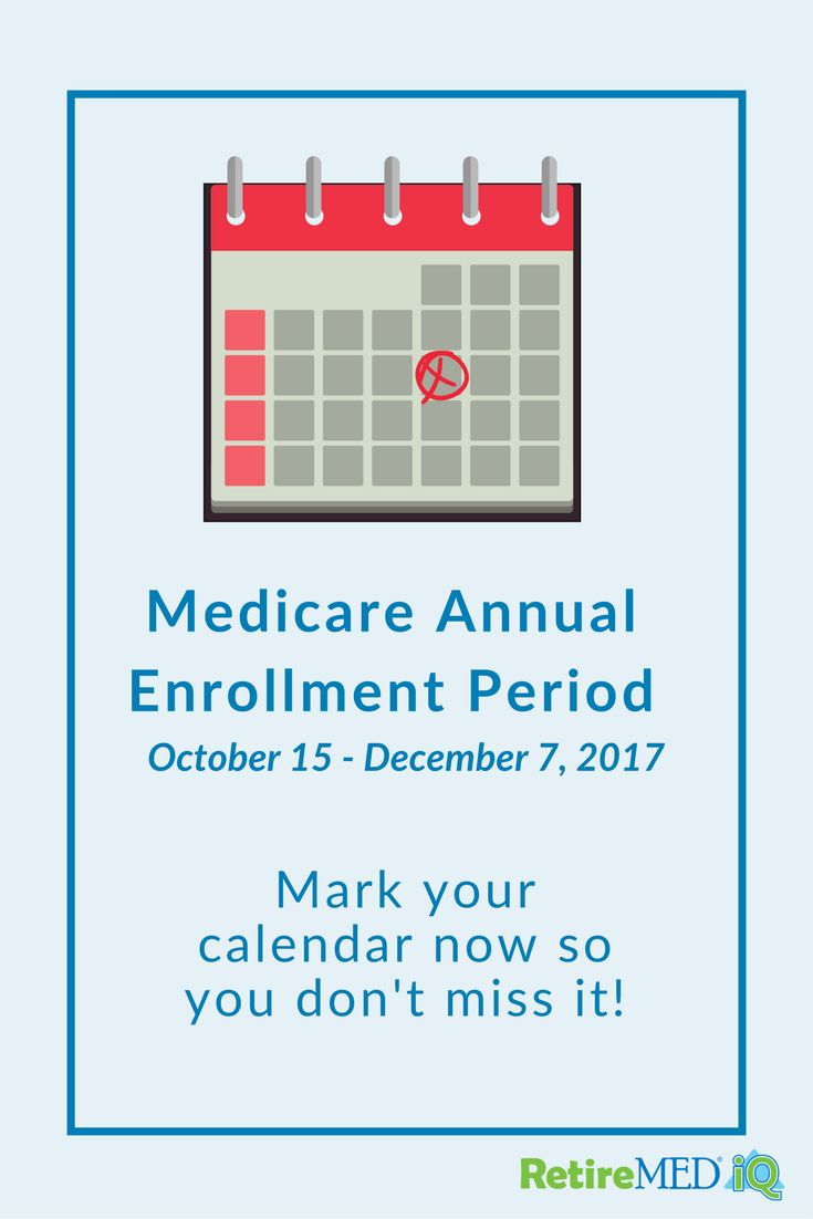 Best Medicare Images On   Infographic Infographics