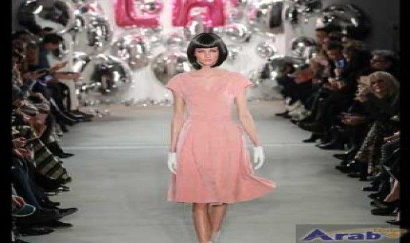Designer Dorothee Schumacher opens