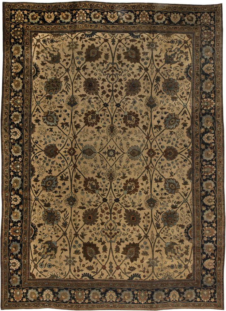 Best 25 Oriental Rugs Ideas On Pinterest Oriental Rug