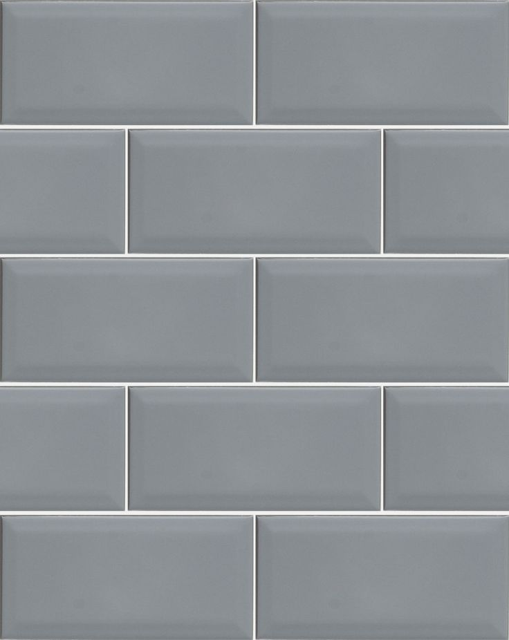 Italian Stone Kitchen Tiles