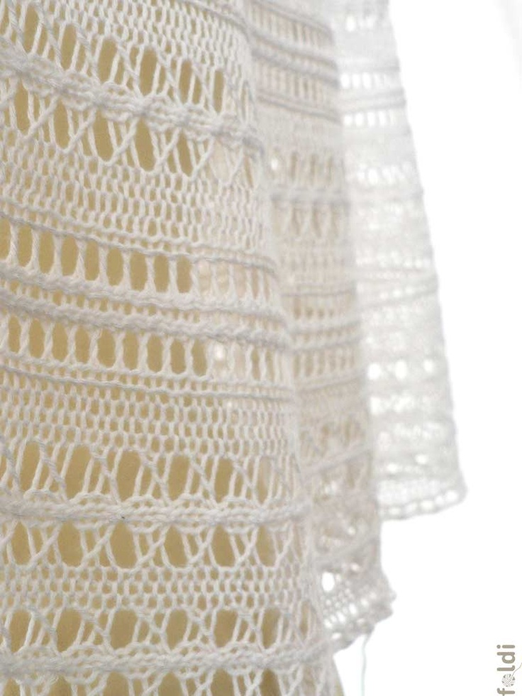 Knitting Machine Tutorial : Best images about knitting machine tutorials on