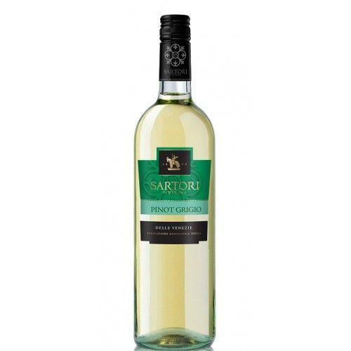 Sartori Pinot Grigio