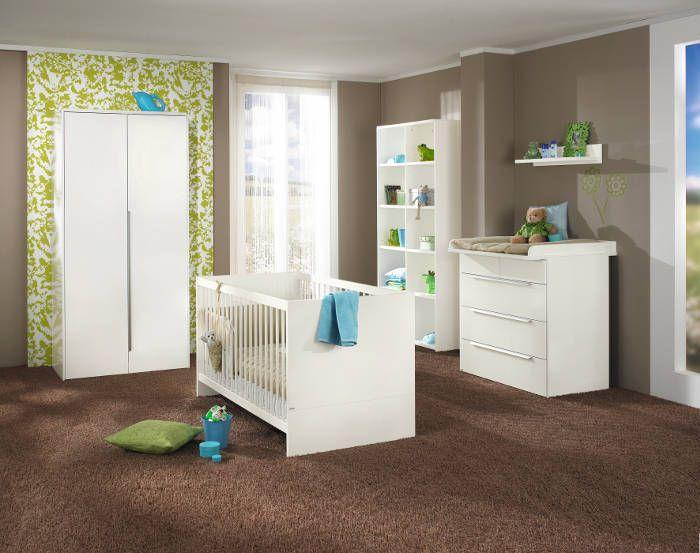 Babyzimmer komplett set  22 besten PAIDI Bilder auf Pinterest | Kaufen, Babyzimmer komplett ...