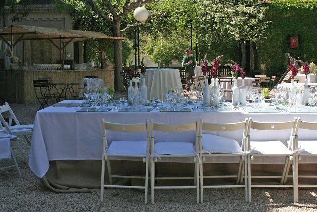 boda del 25 d'abril