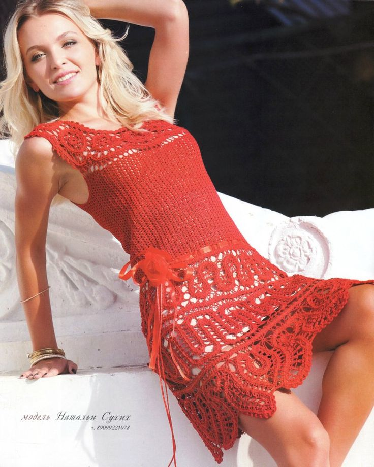 Платье в технике брюгге. Обсуждение на LiveInternet - Российский Сервис Онлайн-Дневников
