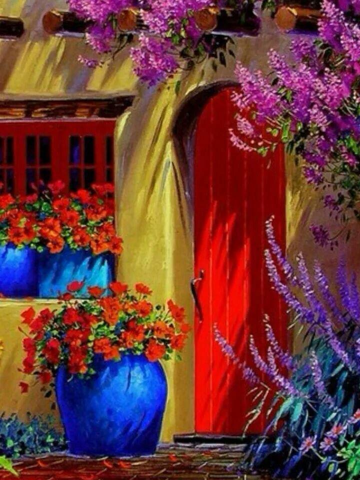 Cores ❤ﻸ•·˙❤•·˙ﻸ❤   ᘡℓvᘠ □☆□ ❉ღ // ✧彡●⊱❊⊰✦❁❀ ‿ ❀ ·✳︎· ☘‿TU JUN 20 2017‿☘✨ ✤ ॐ ♕ ♚ εїз⚜✧❦♥⭐♢❃ ♦♡ ❊☘нανє α ηι¢є ∂αу ☘❊ ღ 彡✦ ❁ ༺✿༻✨ ♥ ♫ ~*~ ♆❤ ☾♪♕✫ ❁ ✦●↠ ஜℓvஜ .❤ﻸ•·˙❤•·˙ﻸ❤