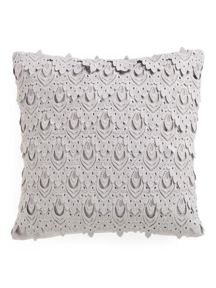 Domain Decorative Pillows Tj Maxx : Mas de 1000 ideas sobre Tj Maxx en Pinterest Articulos Para Casa, Target y Revestimiento De ...