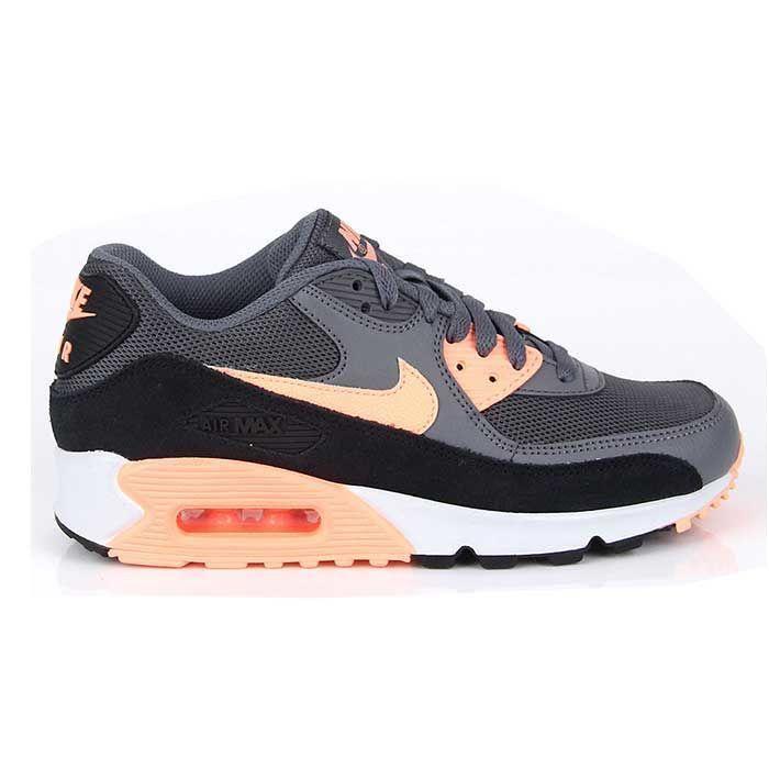 Sneaker.vn - 616730-022 - Giày Nike Nữ Chạy Bộ Nike Air Max