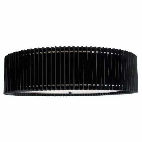 Hyvän yleisvalaisimen ei tarvitse olla tyylitön. Kauniiseen Yksi-plafondiin sopii kolme tarvittaessa tehokastakin lamppua.   http://www.valotorni.fi/product/14866/yksi-plafondi-3xe27-musta