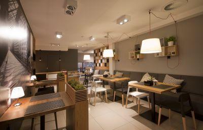 Restauracja Link Tczew (Pomeranian Voivodeship) hotel jak i restauracja bardzo dobra...polecamy