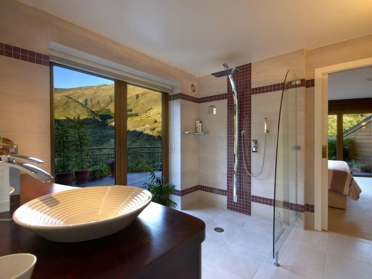 162 Alpine Retreat Road, Queenstown | Queenstown, New Zealand