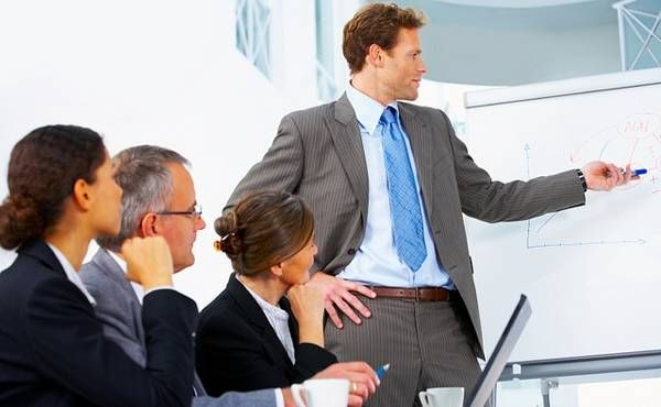 Motivating staff is one of the key challenges that a manager will face. Keeping your staff motivated in an ever changing business environment can test the skill and the abilities of the most effective and skilled managers. However, an effective manager knows one important skill that is needed to keep their team, happy, loyal and productive.