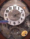 Rhythm Clock Instruction Guide