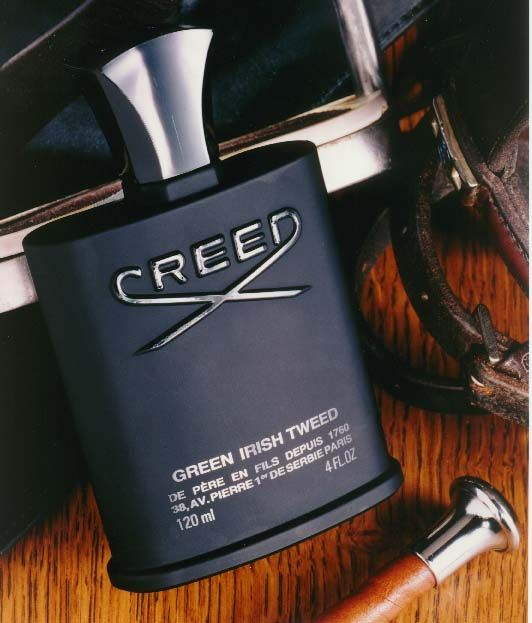 For 240 years the House of CREED has been the choice of celebrities, royals and discerning individuals the world over. Still honoring the infusion technique largely abandoned in the industry, and artisanal methods of its founder James Henry CREED, the House of CREED uses the highest levels of natural components in the French perfume industry.