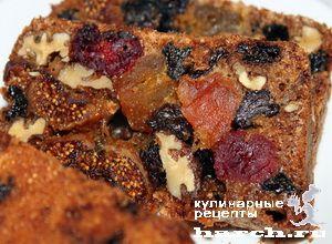 Пасхальный кекс, sladkaya vypechka i deserty pirozhnye rulety headline
