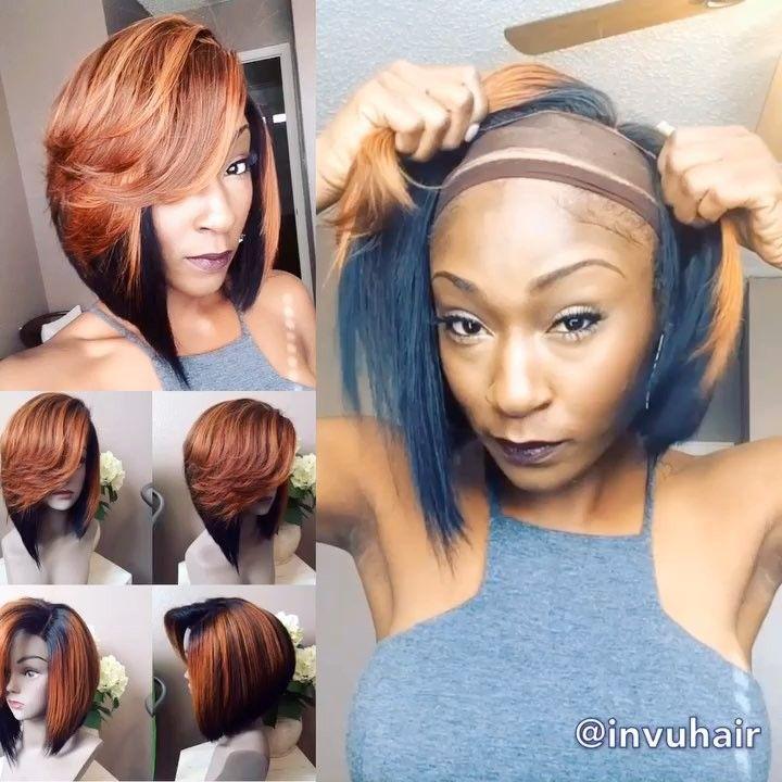 Hair Design Airdrie Facebook