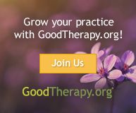 Grow Your Practice 1