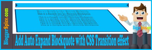http://www.bloggerspice.com/2013/08/add-auto-expand-blockquote-with-css.html