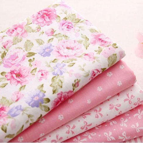 Nursery Fabric | Designer Baby Fabric for Nursery