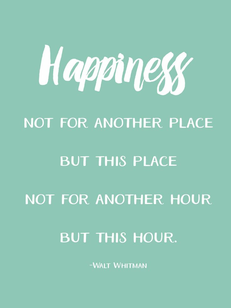 48 best Happy hour images on Pinterest | Drinks, Infographic and Posters