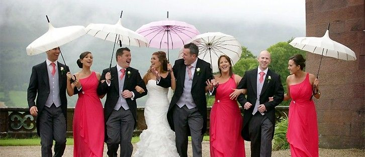 """Wedding planners """"Elegant Events"""", are Dublin based, and one of the leading wedding planners in Ireland, who love to help brides to create a beautiful, elegant, stress free wedding day, saving you the endless hours involved in planning your wedding."""